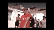 100 Кила - Ритъм Басов (feat. Шамара)(HQ)