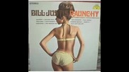 Bill Justis - Raunchy (1957)