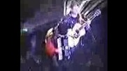 Greg Lake - C`est La Vie - Live 93