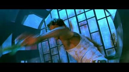 Dhoom.2clip1