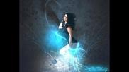 {!} {hit} Inna – Senorita (love Clubbing by Play & Win) {!} {hit}