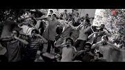 Идеално Качество 3 Idiots - Aal Izz Well Remix