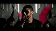 Justin Bieber feat. Usher - Somebody To Love =]
