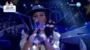 "Райя Андреева - Whitney Houston - ""Saving All My Love For You"" | Пееш или лъжеш"