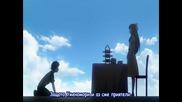 Mayoi Neko Overrun! - Епизод 5 bg sub