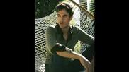 Enrique Iglesias - Loro Por Ti