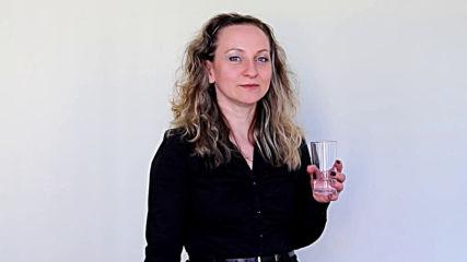 Бъбреците нямат ваканция, подкрепена от д-р Виолина Тодева