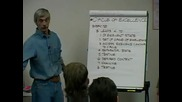 Nlp Practitioner 4 - 7 Anchoring.avi
