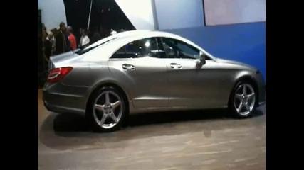 ~~ Bemer Benz or Bentley 2011 - Трябва да се види !!! ~~