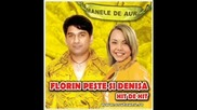 Florin Peste & Denisa - Lumea doarme, eu n - am somn