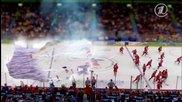 Руснаци откриха как да оберат медалите на Олимпиада 2014