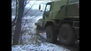 Tatra 10x10