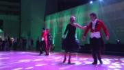 Първи сватбен танц - Сиана и Росен