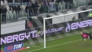 Два невероятни гола на талантливия Пол Погба в един мач !