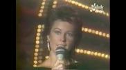 Frida (abba) & Daniel Balavoine - Belle 1983 (live)