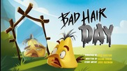 Angry Birds Toons - s03e02 - Bad Hair Day