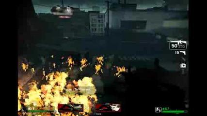 l4d zombie carnage