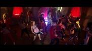 Andrea feat Costi - Chupa Song ( Chupacabra ) Official Video 2014