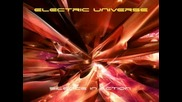 Electric Universe - Electric Universe