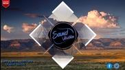 Danny Darko feat Julien Kelland - Hurricane ( Rayzet Remix )