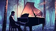 Worlds Most Breathtaking Piano Pieces Contemporary Music Mix