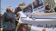 Yemeni Tribesmen Free French Woman Kidnapped Last Month: Tribal Sources