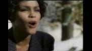 Witney Houston - I Will Always Love you