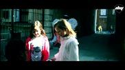 Ti.pi.cal. feat. Josh - Stars [ Високо Качество ]