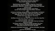 Властелинът на пръстените: Двете кули (2002) (бг субтитри) (част 3) Версия А Vhs Rip Александра