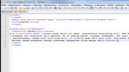 някой полезни кодове от html 3