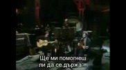 [бг превод] Eric Clapton - Tears In Heaven