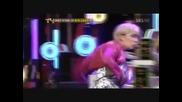 G-dragon fun fun Tv (heartbreaker & Boom Up feat. Boom)