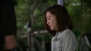 (бг превод) Spy Myung Wol Епизод 10 Част 1