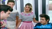 Violetta 3 Escena Exclusiva Capi-tulo 80 Final /bиолета Финал 80 епизод