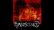 Evanescence Anywhere [hq] with Lyrics Subtitles and Translations