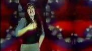 Dragana Mirkovic 1999 - Jos si meni drag- Prevod