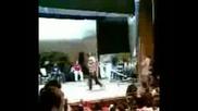 Rocin Da Floor 8 (showbattle)