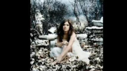 Helena Paparizou - Teardrops (превод)