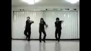 Soccx - Addict (dance)