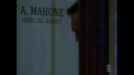 Alex Mahone - In The End