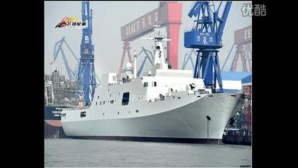 Изтичане!!!китай оръжие 2011г