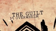 Stick To Your Guns - The Sun The Moon The Truth Penance of Self Official Lyric Video