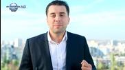New 2013 - Boris Dali - Oshte Iskam Te - Дали - Още искам те