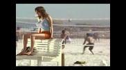 Реклама - Дъвки Да Не Повярваш