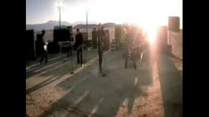 Linkin Park - What Ive Done - Dvdrip - Xvid - 2007 - Ind.3gp
