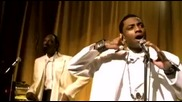 Snoop Dogg ft. Soulja Boy - Pronto * Snoop Dogg ft. Soulja Boy - Пронто *