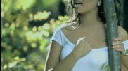 Cveti Radoicheva - Vzemi mi vsichko/вземи ми всичко Official video