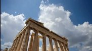 2014 | Провинция Гърция - Мелина Асланиду | Превод