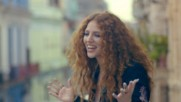Jess Glynne - Ain't Got Far To Go (Official Video) (Оfficial video)