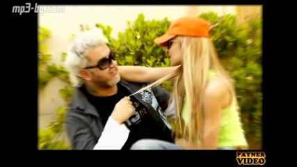 Малина И Азис - Не Знаеш[dvd Quality]